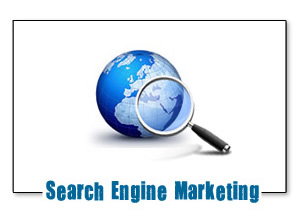 Search engine marketing Greece